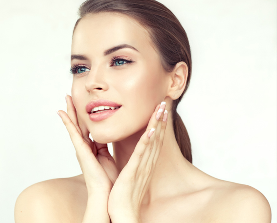 Facial-Plastic-Doctor-in-Mission-Viejo-Pollei-Facial-Plastic-Surgery