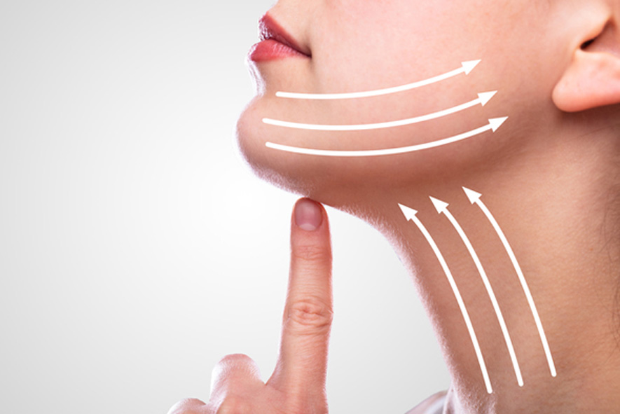 Neck-Lift-Doctor-in-Mission-Viejo-Pollei-Facial-Plastic-Surgery
